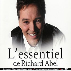 Image for 'L'essentiel'