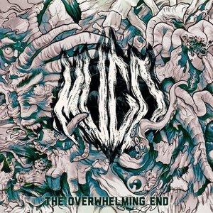 Imagen de 'The Overwhelming End'