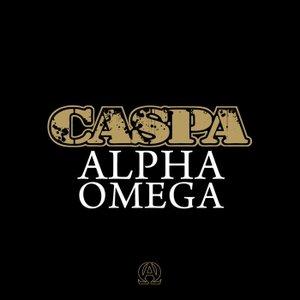Immagine per 'Alpha Omega'