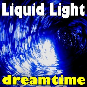 Image for 'Dreamtime EP'