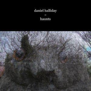 Image for 'Haunts'