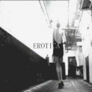 Image for 'Erotica'