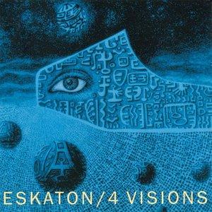 Imagem de 'Eskaton'