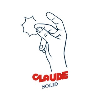 Image for 'Claude'