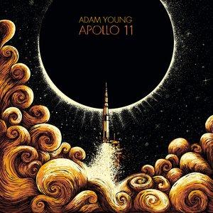 Image for 'Apollo 11'