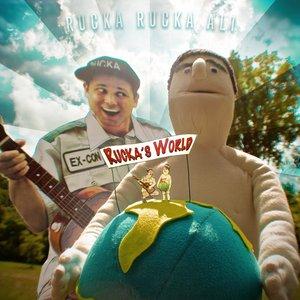 Bild für 'Rucka's World'