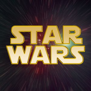 Bild für 'Star Wars Main Title (Funky Mix)'