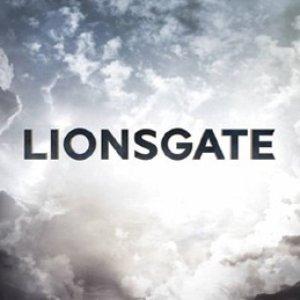 Imagen de 'Lionsgate'