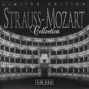 """""""Divertimento N. 2 KV137 (125b) In Si Bemolle Maggiore: Allegro Assai""""的封面"""