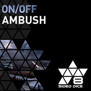 Image for 'Ambush EP'