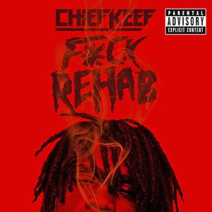 Image for 'F*ck Rehab'