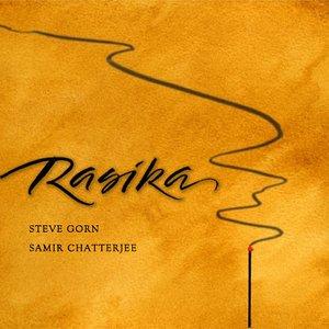 Image for 'Rasika'