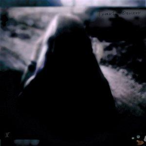 Image for 'utr018 - Thorn1 - 2011 - Oblivion EP'