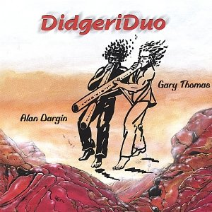 Image for 'DidgeriDuo'
