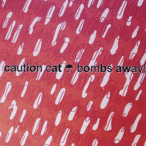 Image for 'Bombs Away!'