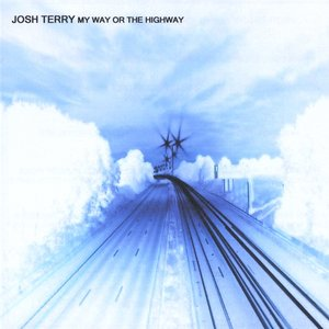 Bild für 'My Way Or The Highway'