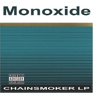 Image pour 'Chainsmoker'
