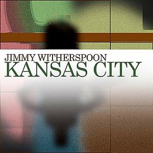 Image for 'Kansas City'