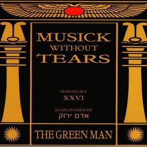 Bild för 'Musick Without Tears'