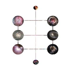 Imagen de 'Pluto Shift'
