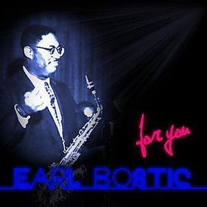 Image for 'Earl Bostic For You'