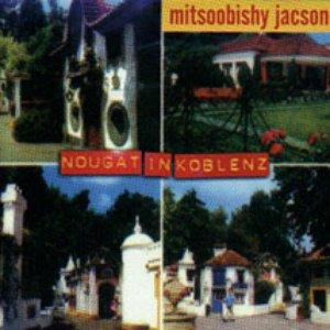 Image for 'Nougat in Koblenz'