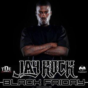Image for 'Jay Rock Ft Kendrick Lamar & Giddy Prod  Crada'
