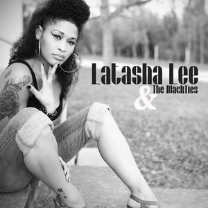 Image for 'Latasha Lee & the BlackTies'