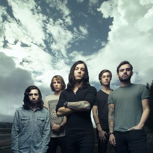 Immagine per 'The Word Alive'