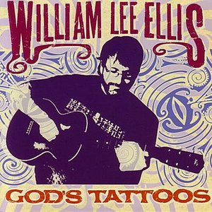 Image for 'God's Tattoos'