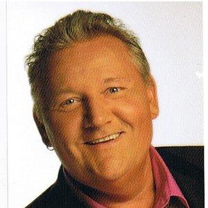 Image for 'Dirk Meeldijk'