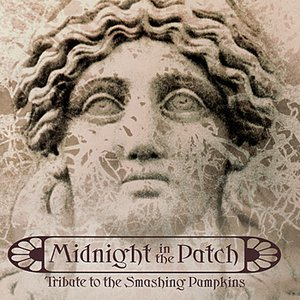Image for 'Midnight In The Patch - Tribute To The Smashing Pumpkins'
