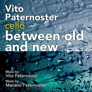 Image for 'Romantic Drink (Vito Paternoster)'