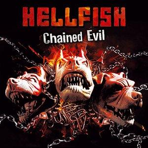Imagen de 'Chained Evil'