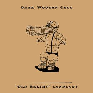 """Image for '""""Old Belfry"""" Landlady'"""