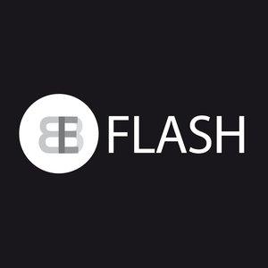 Imagem de 'Flash'
