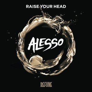 Image for 'Raise Your Head'