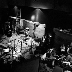Image for 'Nublu Orchestra'