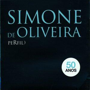 Image for 'Sol De Inverno'