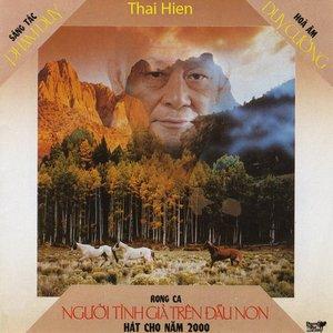 Image for 'Nguoi Tinh Gia Tren Dau Non (Old Lover On The Mountain )'
