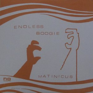 Image for 'Matinicus'