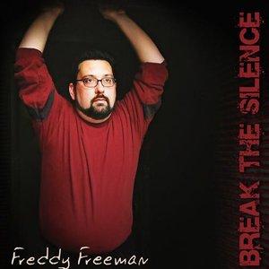 Image for 'Freddy Freeman'