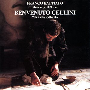 Image for 'Una Vita Scellerata: Musiche Per Il Film'