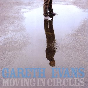 Image for 'Moving In Circles'