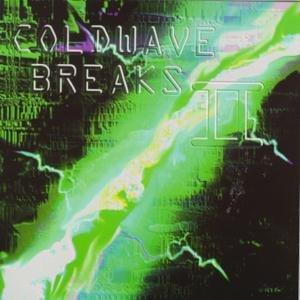 Image for 'Coldwave Breaks II'