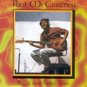 Image for 'Pizza and Fairy Tales (disc 1)'