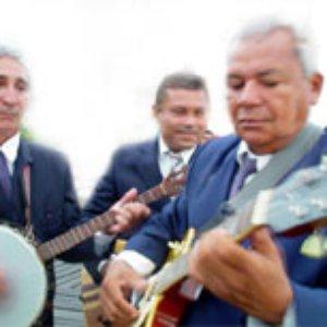 Imagem de 'Mestres da Guitarrada'
