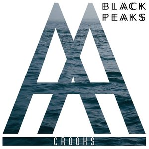 Image for 'Crooks'