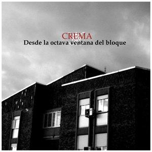 Image for 'Desde la octava ventana del bloque'
