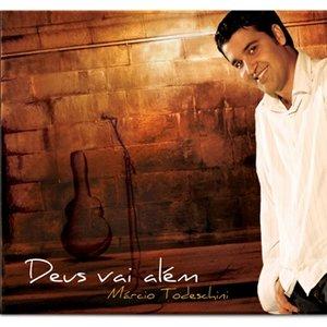 Image for 'Deus Vai Além'